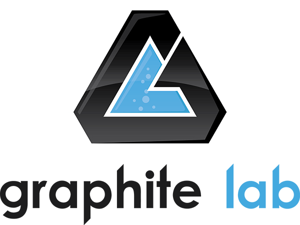 Exhibitor: Graphite Lab Intern Class