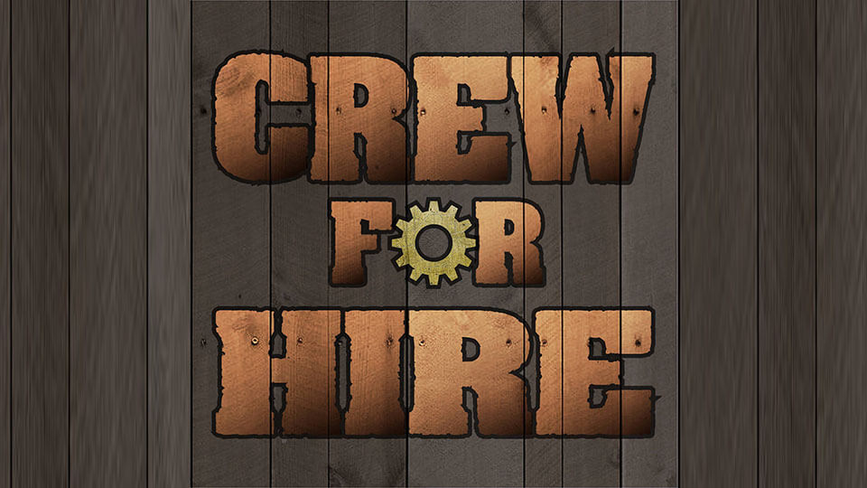 crew-for-hire_01