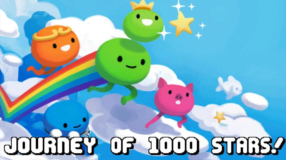 journey-of-a-1000-stars_01