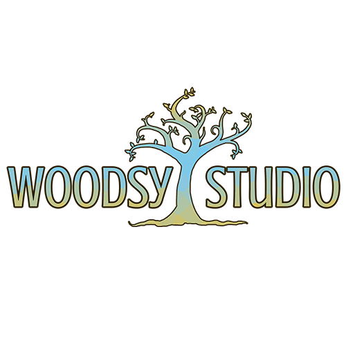 Exhibitor: Woodsy Studio