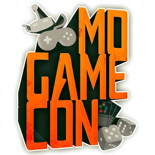 Missouri Game Con
