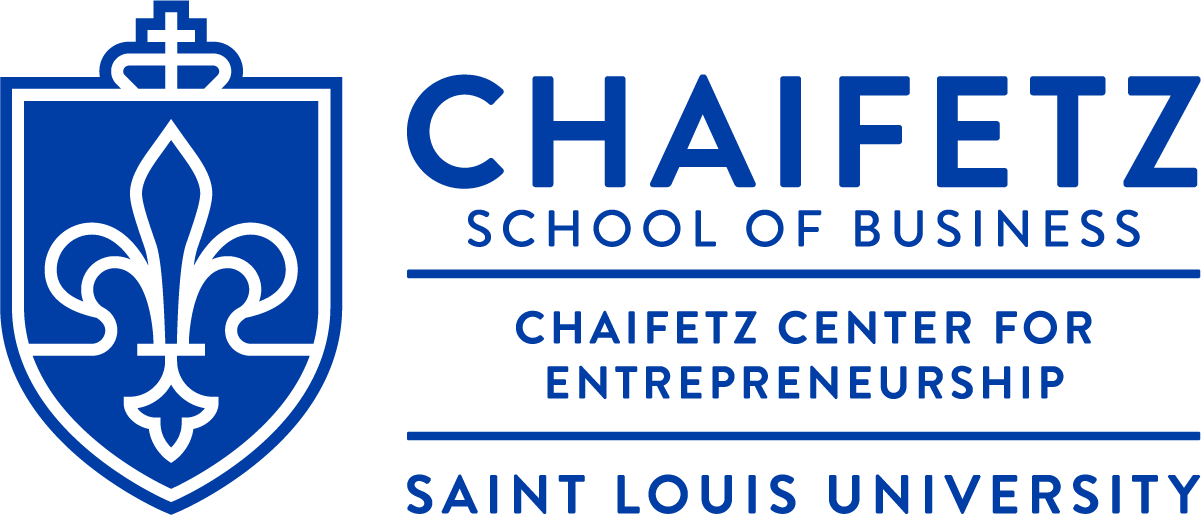 Saint Louis University Center for Entrepreneurship
